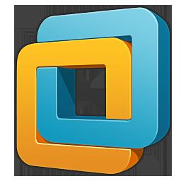 VMware_Workstation_11.0_icon
