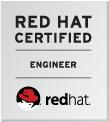 •RH_CertifiedEngineer_RGB