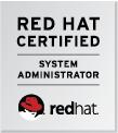 •RH_CertifiedSysAdmin_CMYK
